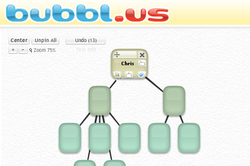 bubblus_sample.jpg