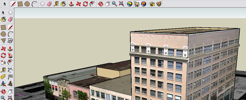 sketchup_sample.jpg